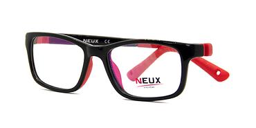 NX3027 Neux