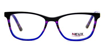 NX3035 Neux