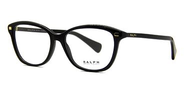 RA7092 Ralph