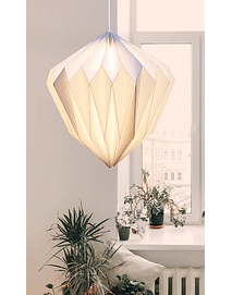 Kekkon XL lamp
