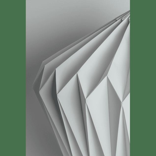 Lámpara Kekkon XL