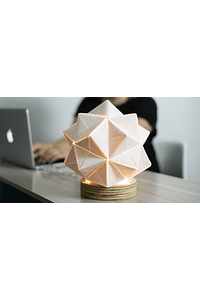 kusudama KIT DIY