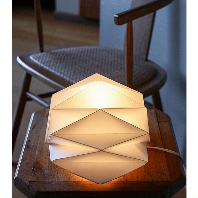 Kuoki lamp