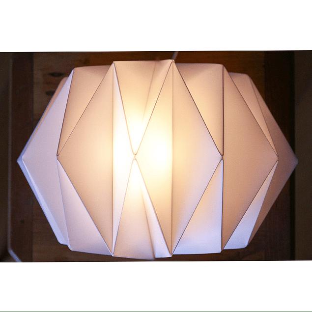 Lámpara Kouki