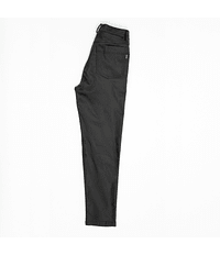 PANTALON AVA COATING