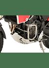 HEPCO&BECKER DEFENSA DE MOTOR TENERE 700 INOX