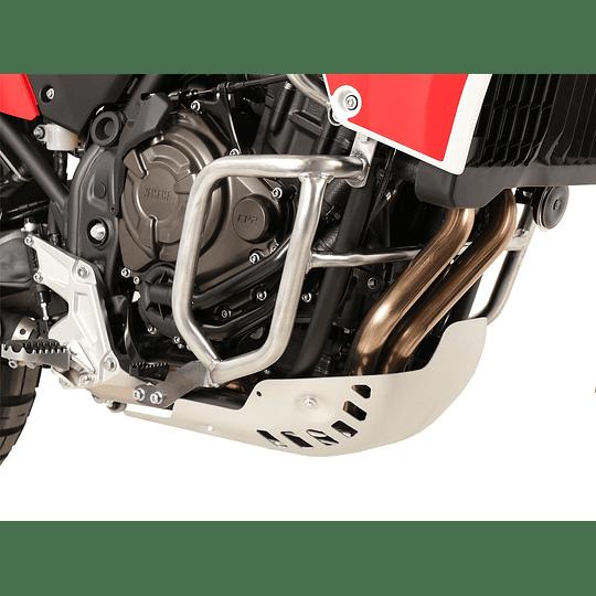 Defensa de motor Yamaha Tenere 700 Inox - Image 2
