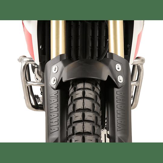 Defensa de motor Yamaha Tenere 700 Inox - Image 3