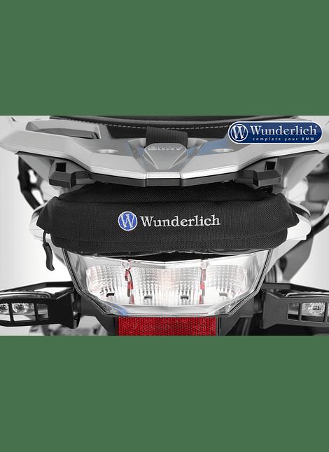 WUNDERLICH BOLSO COLA BMW R1200GS LC