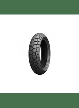 Neumático Michelin Anakee Adventure 170/60 R17
