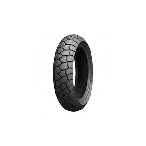 Neumático Michelin Anakee Adventure 170/60 R17