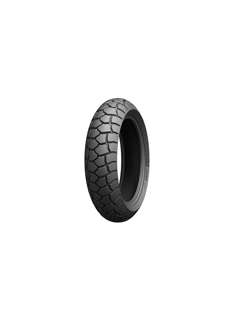 Neumático Michelin Anakee Adventure 120/70 R19