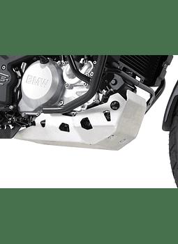 HEPCO & BECKER CUBRE CARTER BMW G310 GS
