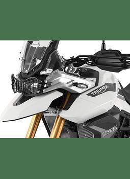 HEPCO&BECKER PROTECTOR FOCO TIGER 900 RALLY/GT/PRO