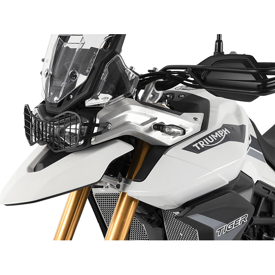 HEPCO&BECKER PROTECTOR FOCO TIGER 900 RALLY/GT/PRO - Image 1