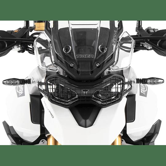 HEPCO&BECKER PROTECTOR FOCO TIGER 900 RALLY/GT/PRO - Image 2