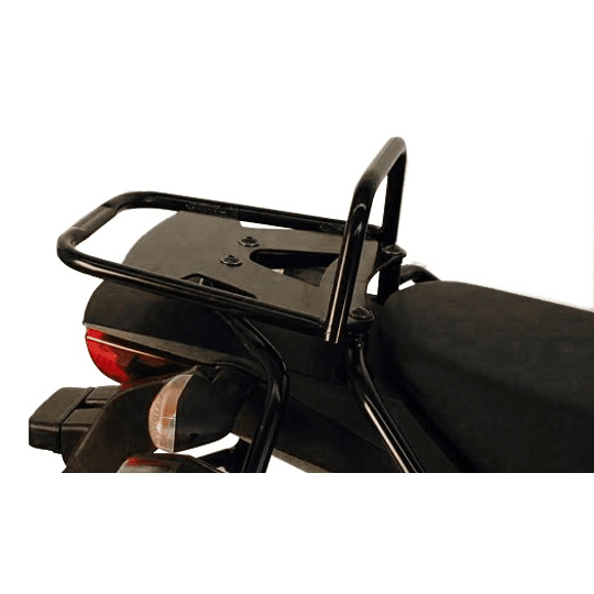 HEPCO&BECKER ANCLAJE TOP CASE KTM 990 ADV