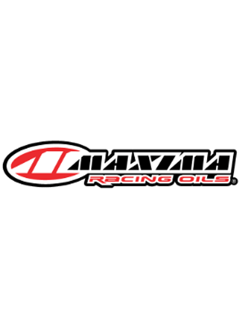 MAXIMA - ACEITE DE TRANSMISION 100% SINTETICO 75W90 1 LT