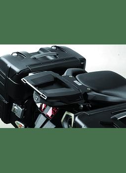 HEPCO&BECKER ANCLAJE TOP CASE YAMAHA XT 660 Z