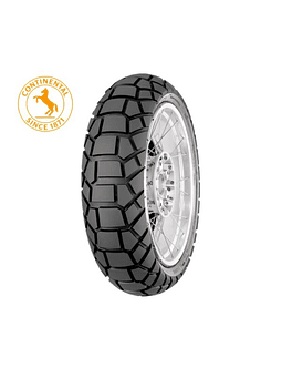 Neumático Continental TKC70 ROCKS 170/60 R17