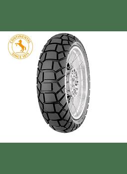 Neumático Continental TKC70 ROCKS 150/70 R18