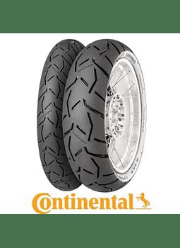 Neumático Continental ContiTrailAtack 3 170/60 R17