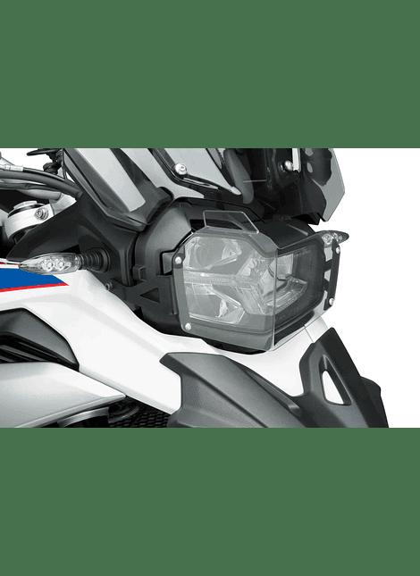 PUIG PROTECTOR DE FOCO BMW F850GS/750