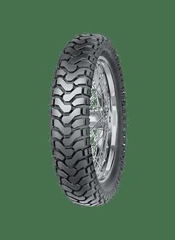 Neumático MITAS 90/90-21 M/C 54T E-07 DAKAR TT