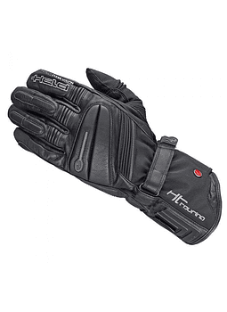 HELD GUANTE WAVE NEGRO