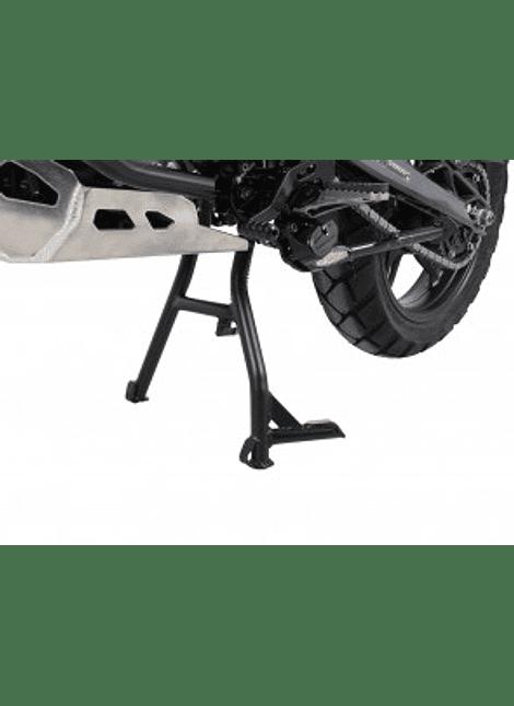 HEPCO & BECKER CABALLETE CENTRAL BMW G310 GS