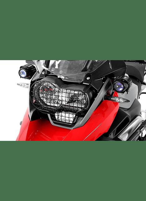HEPCO & BECKER PROTECTOR FOCO BMW R 1200 GS LC 2013