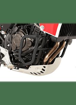 HEPCO & BECKER DEFENSA MOTOR YAMAHA TÉNÉRÉ 700 (2019)