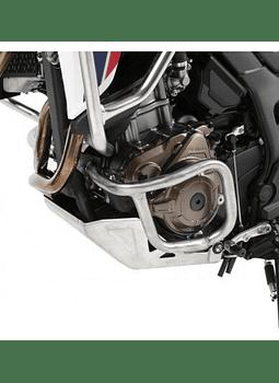HEPCO & BECKER DEFENSA MOTOR HONDA CRF 1000 AFRICA TWIN DE (2016-2017)