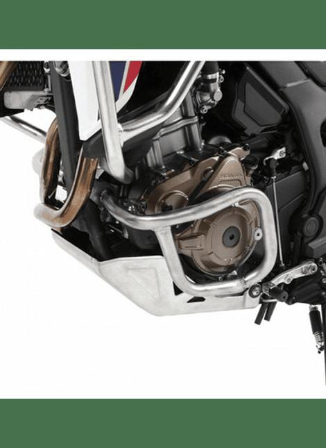 HEPCO & BECKER DEFENSA MOTOR HONDA CRF 1000 AFRICA TWIN DE 2016