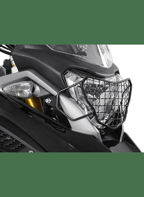 HEPCO & BECKER PROTECTOR DE FOCO BMW G310GS