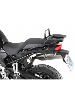 HEPCO & BECKER ANCLAJE TOP CASE BASICA BMW F 750/850 GS (2018-) (SIN KIT TOURING)