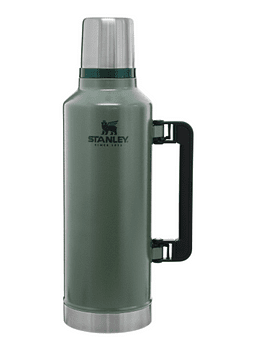 STANLEY TERMO CLASSIC | 2.36 LT GREEN