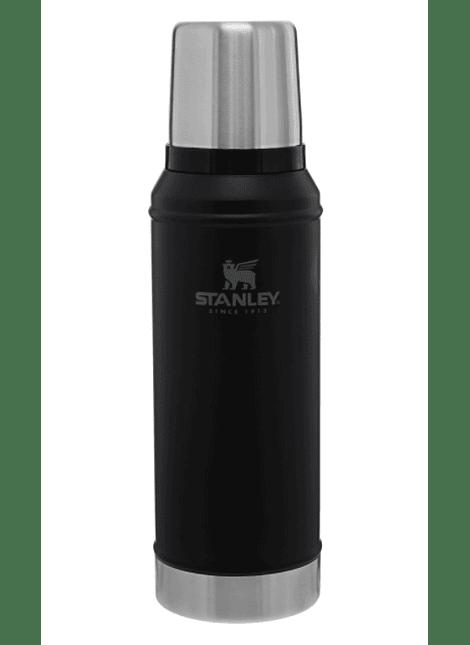 STANLEY TERMO CLASSIC | 940 ML BLACK