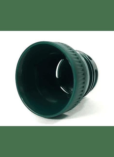 STANLEY TERMO ADVENTURE | 1 LT LIGHT GREEN