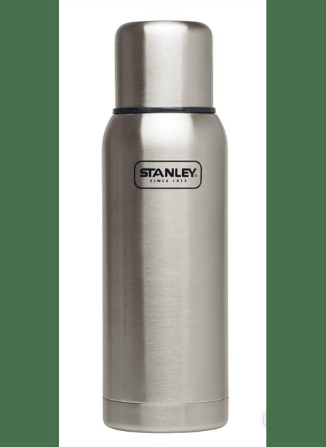 STANLEY TERMO ADVENTURE | 1 LT SILVER