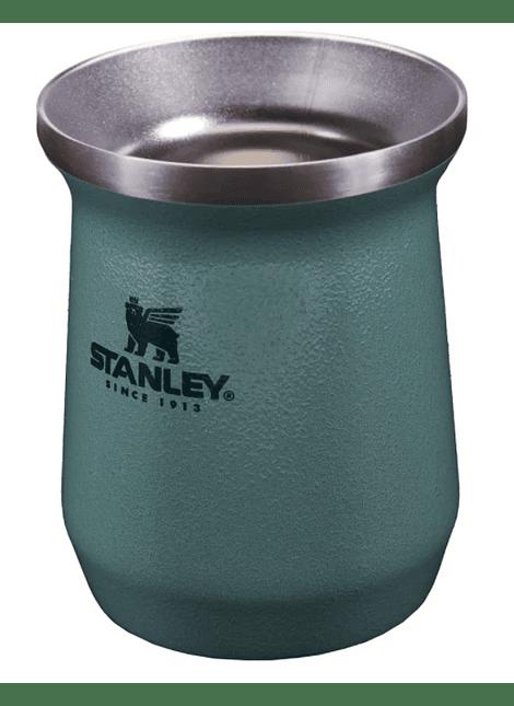 STANLEY MATE  236 ML GREEN