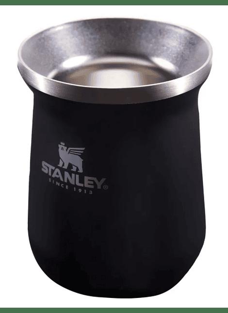 STANLEY MATE  236 ML BLACK