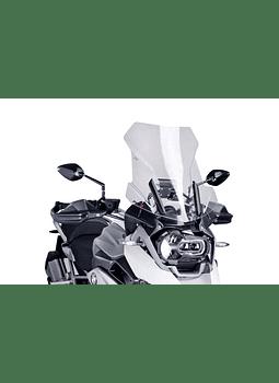PUIG PARABRISAS R1200 LC GS/ADV TRANSPARENTE