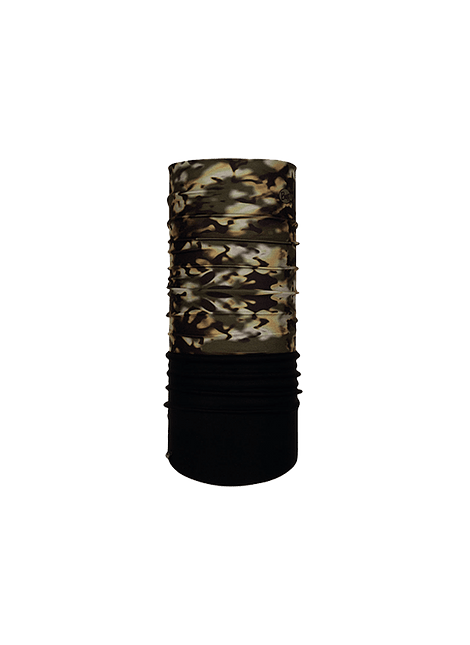 BUFF BANDANA WINDPROOF CORTICES FOREST NIGHT