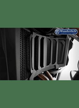 WUNDERLICH PROTECTOR DE RADIADOR DE AGUA »EXTREME« BMW F850 GS/ADV