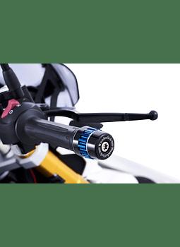 WUNDERLICH CONTROL CRUCERO PARA BMW