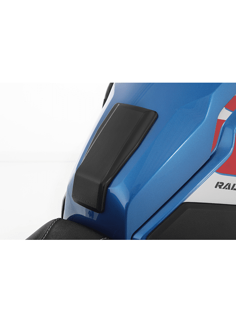 WUNDERLICH ALMOHADILLAS DE PROTECCIÓN DE TANQUE BMW F 850 GS ADV
