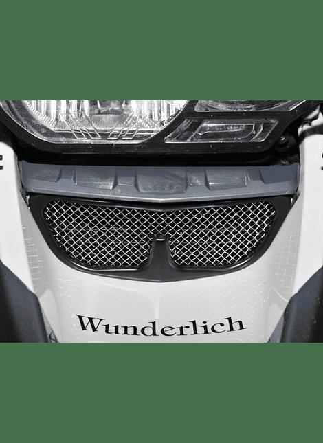 WUNDERLICH PROTECTOR RADIADOR ACEITE BMW R 1200 GS/ADV