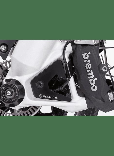 WUNDERLICH PROTECTOR PARA ABS BMW R 1200/1250 GS/LC/ADV