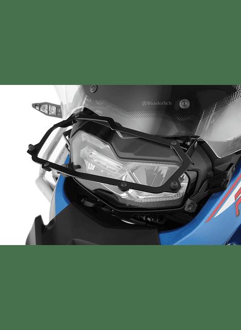 WUNDERLICH PROTECTOR FOCO ABATIBLE F 850 GS ADV
